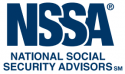 National Social Security Adivsors